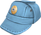 BLU Fat Man's Field Cap.png
