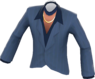 BLU Triad Trinket Spy (Bear).png