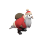 Backpack Santarchimedes.png