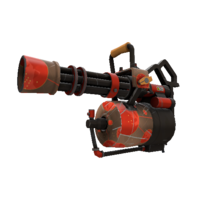 Backpack War Room Minigun Minimal Wear.png