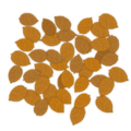 Frontline groundleaves 4.png