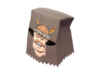 Item icon Saxton Hale Mask.png