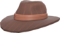 Painted A Hat to Kill For E9967A.png