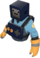 Painted Beep Man 18233D.png