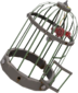 Painted Bolted Birdcage 424F3B.png