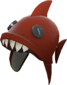 Painted Cranial Carcharodon 803020.png