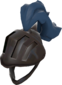 Painted Dark Falkirk Helm 28394D.png