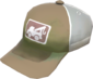Painted Ellis' Cap 7C6C57.png
