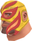 Painted Large Luchadore E7B53B.png