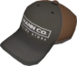 Painted Mann Co. Online Cap 694D3A.png