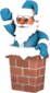 Painted Pocket Santa 256D8D.png