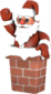 Painted Pocket Santa 803020.png