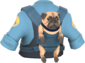 Painted Puggyback 18233D.png