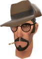 Painted Scoper's Smoke A57545.png