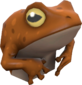 Painted Tropical Toad C36C2D.png