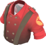 RED Trencher's Tunic.png