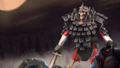 Steam workshop thumbnail for the forgotten king.png