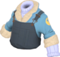 BLU Insulated Inventor.png