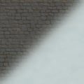 Frontline blendsnowtocobble001a tooltexture.png