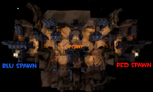 Ghost Fort overview.png