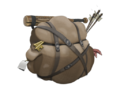 Item icon Backpack Expander.png