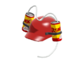 Item icon Bonk Helm.png