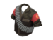 Item icon Hunter Heavy.png
