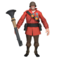 Merch Soldier Figure RED.png