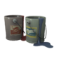 Paint Can B8383B.png