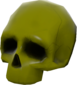 Painted Bonedolier 808000.png
