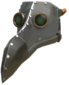 Painted Byte'd Beak 424F3B.png