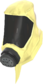 Painted HazMat Headcase F0E68C Streamlined.png