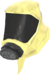 The Color of a Gentlemann's Business Pants (HazMat Headcase)