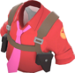 Painted Holstered Heaters FF69B4.png