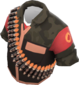 Painted Hunter Heavy E9967A.png