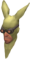 Painted Marsupial Man F0E68C.png