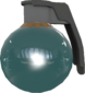 Painted Ornament Armament 2F4F4F.png
