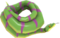 Painted Slithering Scarf 7D4071.png