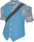 Painted Ticket Boy 28394D.png