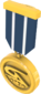 Painted Tournament Medal - Gamers Assembly 28394D.png