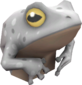 Painted Tropical Toad E6E6E6.png