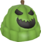 Painted Tuque or Treat 729E42.png