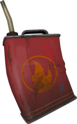 RED Gas Passer.png