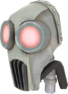 RED PY-40 Incinibot.png