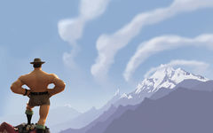Saxton Hale wallpaper.jpg