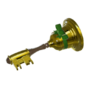Mann Co. Supply Crate Key - Official TF2 Wiki | Official Team Fortress Wiki