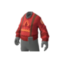 Backpack Sweet Smissmas Sweater.png