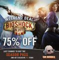 BioShock Infinite Weekend Deal.jpg