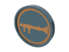 Item icon Slot Token - Primary.png
