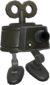 Painted Aim Assistant 2D2D24.png